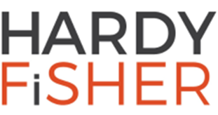 Hardy Fisher Logo